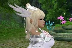 Conjunto-Lotus-Claro-Feminino-05