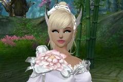 Conjunto-Lotus-Claro-Feminino-06