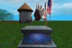 Águia-de-Cabeça-Branca-WesleyHP-3