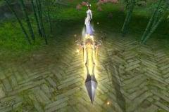 Arco-iris-Abissal-WesleyHP-2