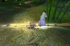Arco-iris-Abissal-WesleyHP-3