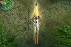 Arco-iris-Abissal-WesleyHP-4