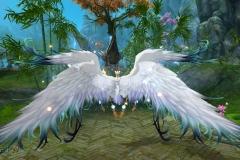 Asas-Brilhantes-de-Serafim-WesleyHP-2