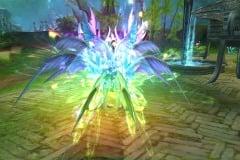 Aurora-WesleyHP-4
