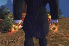 Bastões do Dragão - WesleyHP (4)