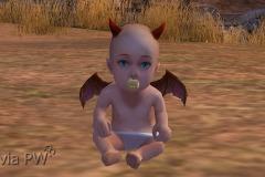 Bebê-Demôniozinho-WesleyHP-2