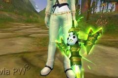 Besta de Panda - WesleyHP (2)