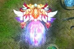 Brilho-do-Peixe-Celestial-WesleyHP-4