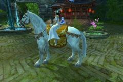 Cavalo-Bai-Long-da-Tempestade-WesleyHP-3