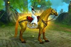 Cavalo-Dourado-WesleyHP-1