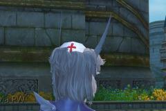 Conjunto-da-Enfermeira-Feminino-08
