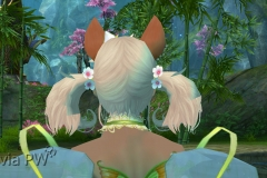 Conjunto-da-Fada-Floral-Feminino-08