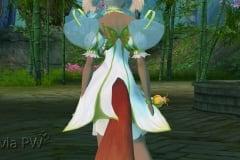 Conjunto-da-Fada-Floral-Feminino-12