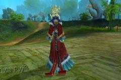 Conjunto-da-Imperatriz-Dragão-Feminino-04