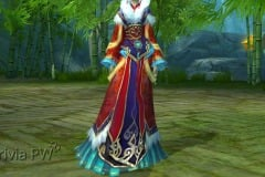 Conjunto-da-Imperatriz-Dragão-Feminino-10