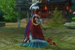 Conjunto-da-Imperatriz-Dragão-Feminino-11