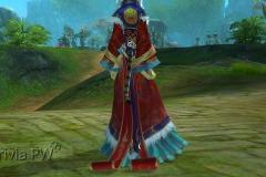 Conjunto-da-Imperatriz-Dragão-Feminino-12