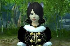 Conjunto-da-Imperatriz-Feminino-44185-06