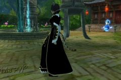 Conjunto-da-Imperatriz-Feminino-44217-03