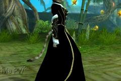 Conjunto-da-Imperatriz-Feminino-44217-09
