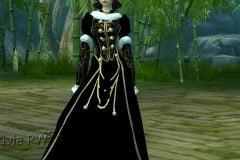 Conjunto-da-Imperatriz-Feminino-44217-10
