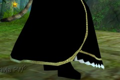Conjunto-da-Imperatriz-Feminino-44217-13