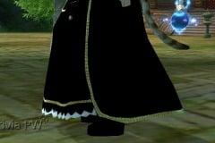 Conjunto-da-Imperatriz-Feminino-44217-15