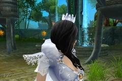 Conjunto-da-Rainha-da-Neve-Celestial-Feminino-05