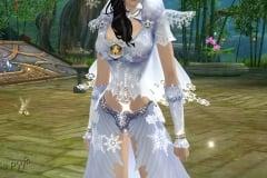 Conjunto-da-Rainha-da-Neve-Celestial-Feminino-10