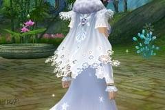 Conjunto-da-Rainha-da-Neve-Celestial-Feminino-12