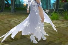 Conjunto-da-Rainha-da-Neve-Celestial-Feminino-13