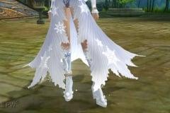 Conjunto-da-Rainha-da-Neve-Celestial-Feminino-14