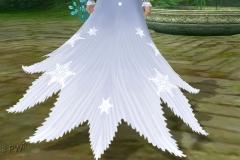 Conjunto-da-Rainha-da-Neve-Celestial-Feminino-16