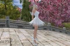 Conjunto-de-Bailarina-Feminino-01