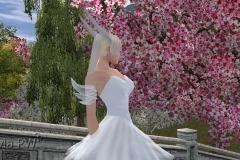 Conjunto-de-Bailarina-Feminino-09