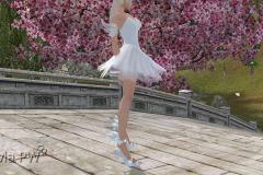 Conjunto-de-Bailarina-Feminino-13