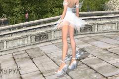 Conjunto-de-Bailarina-Feminino-15