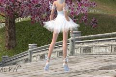 Conjunto-de-Bailarina-Feminino-16