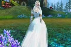 Conjunto de Casamento - Feminino (4)