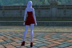 Conjunto-de-Dança-Feminino-04