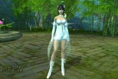 Conjunto-de-Gaia-Feminino-44236-02