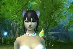 Conjunto-de-Gaia-Feminino-44236-06