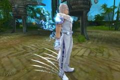 Conjunto-de-Safira-Azul-Masculino-01-scaled