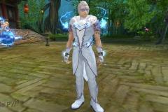 Conjunto-de-Safira-Azul-Masculino-02-scaled