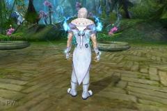 Conjunto-de-Safira-Azul-Masculino-04-scaled