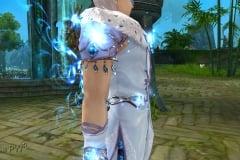 Conjunto-de-Safira-Azul-Masculino-09-scaled
