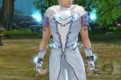 Conjunto-de-Safira-Azul-Masculino-10-scaled