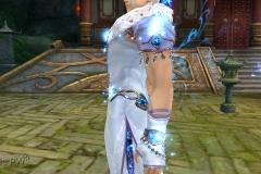 Conjunto-de-Safira-Azul-Masculino-11-scaled