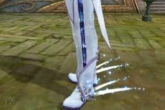Conjunto-de-Safira-Azul-Masculino-15-scaled