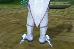 Conjunto-de-Safira-Azul-Masculino-16-scaled